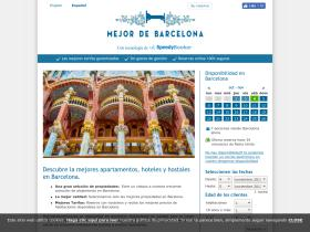 barcelonapensiones.es