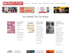 bargainbooks.co.za
