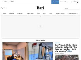 bari.repubblica.it