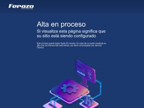 barracas.com.ar