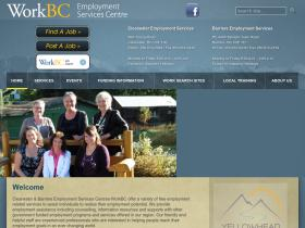 barriere-employment.ca