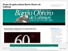 barrioobrero.wordpress.com