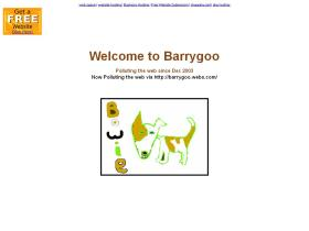 barrygoo.0catch.com