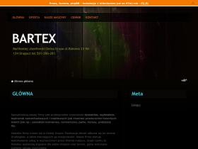 bartex.like.pl
