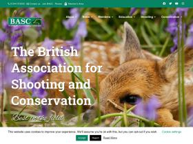 basc.org.uk