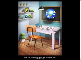 basket.co.kr