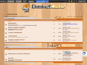 basket.forumfree.it