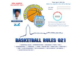 basket021.org.rs