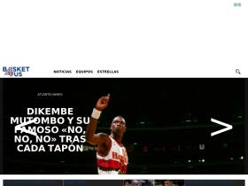 basket4us.com