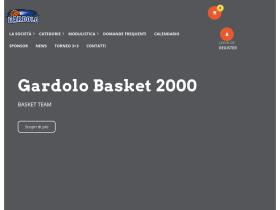 basketgardolo.it
