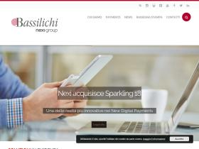 bassnews.bassilichi.it