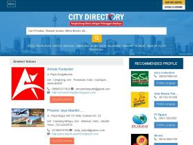 batam.citydirectory.co.id