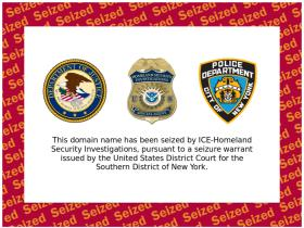 batchelorparties.com