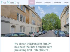 bathstudentlets.co.uk