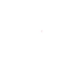 bathstudentpad.co.uk