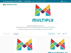 batiklaksmi.multiply.com
