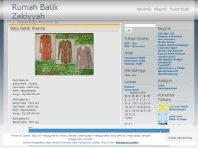 batikzakiyyah.files.wordpress.com