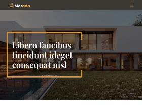 batleygunclub.co.uk