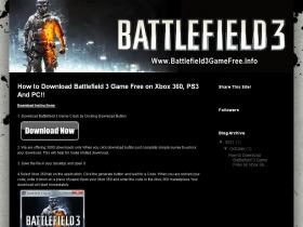 battlefield3gamefree.info