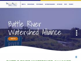 battleriverwatershed.ca