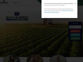 bayagro.co.za