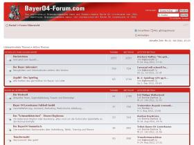 bayer04-forum.com