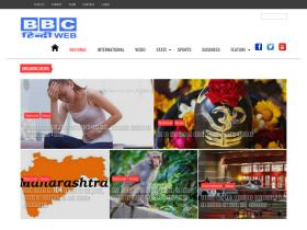 bbchindi.co.in
