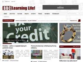bbclearning.pl