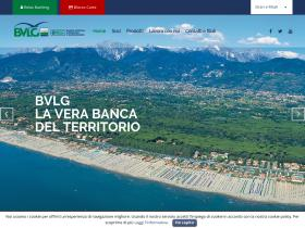 bccversilia.it