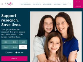 bcrfcure.org