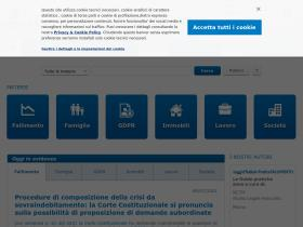 bd40.leggiditalia.it