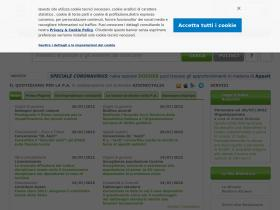 bd68.leggiditalia.it