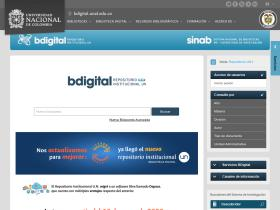 bdigital.unal.edu.co