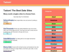 Bdsm dating sites phoenix