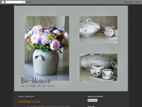 be-house.blogspot.com