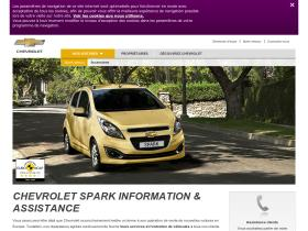 be-nl.chevrolet-spark.eu