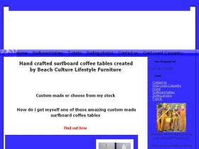 beach-culture-lifestyle-furniture.com