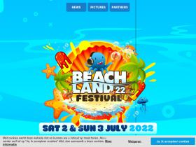 beachland.be