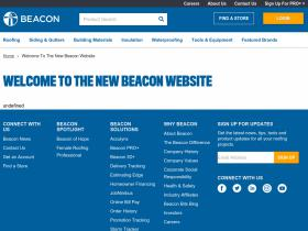 beaconhomeimprovements.com