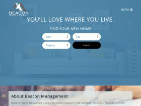 beaconmanagement.com
