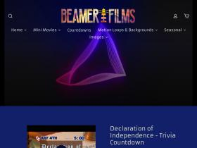 beamerfilms.com