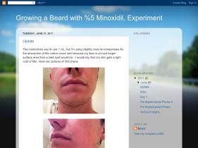 beardgrowthexperiment.blogspot.fr