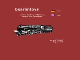 bearlintoys.de
