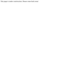 beasleyfinancialgroup.com