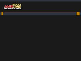 beautiful-beast.net
