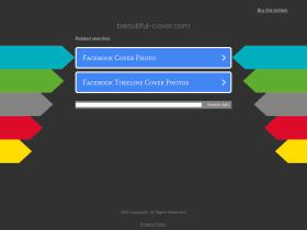 beautiful-cover.com