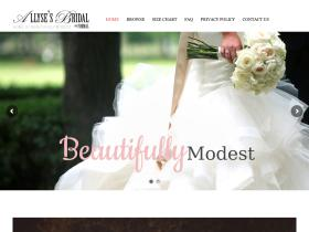 beautifullymodest.com