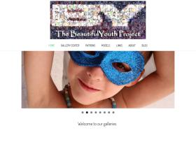 beautifulyouth.com