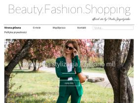beauty-fashion-shopping.blogspot.com