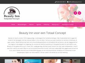 beauty-inn.nl